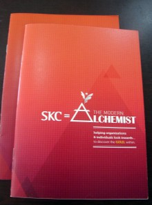 SKC_Brochure
