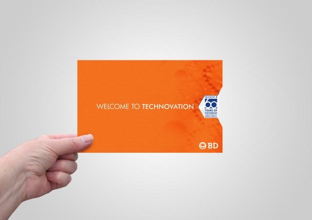 02_Invitaion Card 1