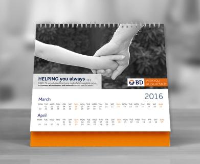 BD calendar_mockup